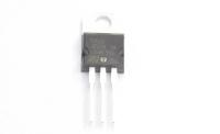 TIP122 (100V 5A 65W npn Darlington) TO220 Транзистор