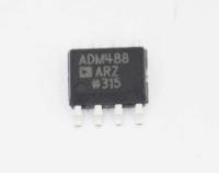 ADM488ARZ SMD Микросхема