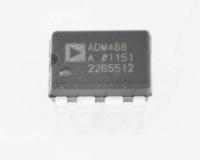 ADM488ANZ DIP Микросхема