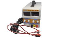 Лабораторный блок питания Element PSN-305D (30V 5A)