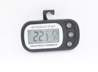 BW-8819 (TS-BY53) Термометр для холодильника и морозильника от -20 до +50°C