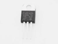 BTA20-600B (600V 20A) TO220 Симистор
