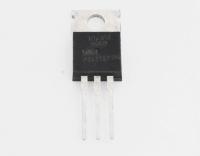 BTA312-800B (800V 12A) TO220 Симистор