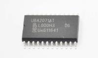 UBA2071T SOP24 Микросхема