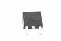 KMB054N40D (40V 54A 45W N-Channel Trench MOSFET) TO252 Транзистор