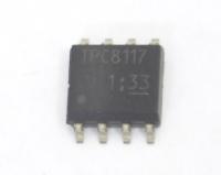 TPC8117 Транзистор