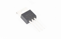 IRL7833 (30V 150A 140W N-Channel MPSFET) TO220 Транзистор