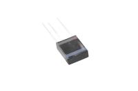 ИК-приемник TSOP-31236 (2.5-5.5V 45M 45° 36кГц)