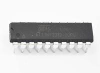 ATTINY2313-20PU DIP Микросхема