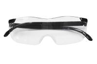 Лупа-очки Y-088 (BigVision)