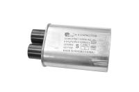 0.90 mkF  2100v Конденсатор СВЧ