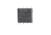 TPCA8036-H (30V 38A 45W N-Channel MOSFET) SO8 Транзистор