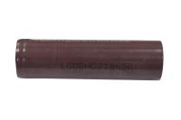 Аккумулятор 18650 LG 3000mA 3.7V LI- ion LGDBHG21865