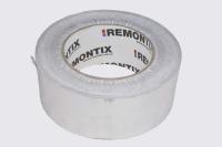 Лента алюминиевая Remontix, 50x50 (мм/м)