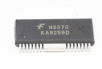 KA9259D Микросхема