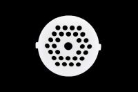 PS003 Решетка №2 для мясорубок Panasonic (керамика)