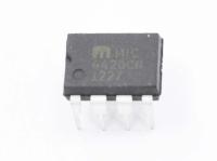 MIC4420CN DIP Микросхема