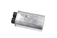 1.05 mkF 2100V конденсатор СВЧ