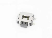Кнопка 4-pin  3x3.5x1.0 mm L=1mm IT-1189UE (№88)