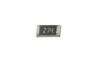 Резистор SMD   270 KOM  0.25W  1206 (274)