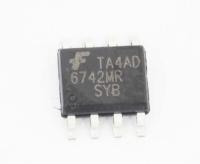 SG6742MRSY (6742MR) Микросхема