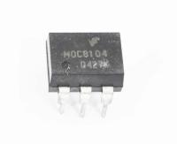 MOC8104 Оптопара
