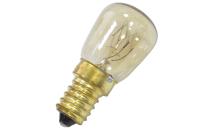 LMP101UN Лампа духовки E14 25W 300°C