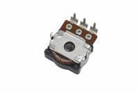 UN280S Селектор-резистор для Indesit (для 143067)