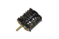 ПМ-16-7-03-03 Переключатель мощности 7 поз.