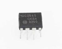UC3845AN DIP8 Микросхема