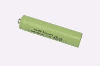 Аккумулятор R3 (AAA) 1000mAh,Ni-MH,1.2V