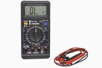 M890D цифровой мультиметр (S-Line)