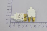SWT200AC Выключатель Beko (без лампы индикации)