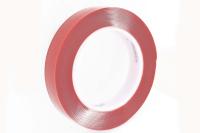 Скотч двухсторонний PM-INR06 20mm 5m
