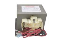 Трансформатор силовой 800W, 220-240V, 50Hz