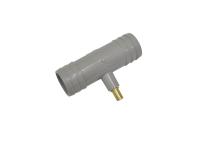 COD459 Клапан антисифон 20x20