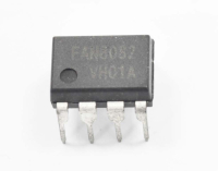 FAN8082 DIP Микросхема
