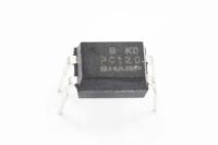 PC120 Оптопара