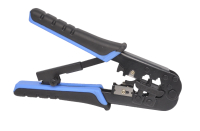 Щипцы для обжима 6P6C/8P8C HT-568R 12-3432-6