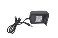 Блок питания 220V/18V  1.0A LP-53 (5.5x2.5) импульсный (адаптер)