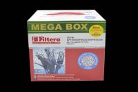 717 Соль Megabox для ПММ 3кг + 3 таблетки