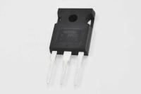 40TPS12 (1200V 35A) TO247 Тиристор