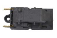 Кнопка для электрического чайника FADA SL-888 250V 13A
