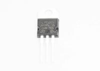 L7912CV TO220 Микросхема
