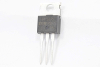 IRF5305 (55V 31A 110W P-Channel MOSFET) TO220 Транзистор