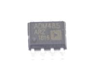 ADM485ARZ SO8 Микросхема