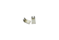 Жало термопинцета 409-10 для ZD-409 (10mm)