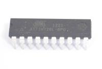 ATTINY26L-8PU Микросхема