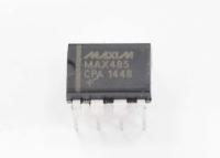 MAX485CPA DIP Микросхема
