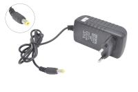 Блок питания 220V/ 5V  3,0A JDT0530-15W (5.5x2.5) импульсный (адаптер)